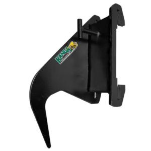 Ripper for Multitool Bar - 2 Series Kanga Loader