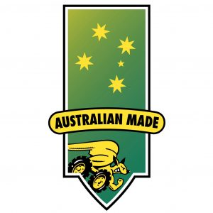 Australian Made without 100 percent_2