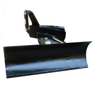 Hydraulic Angle Blade 2 Series Kanga Kid