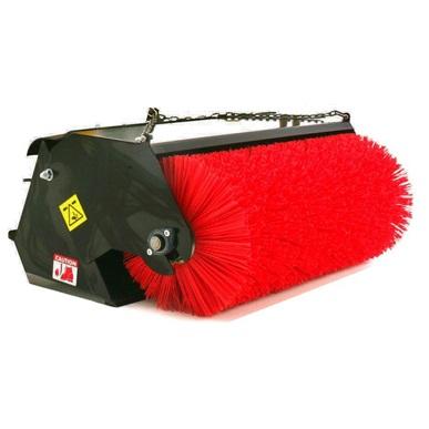 Kanga bucket broom