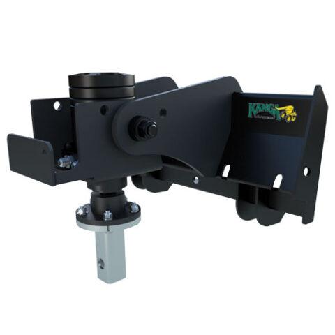 Direct Drive Power Head for 6, 7, and 8 Series Kanga Loader