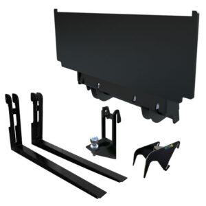website-product-multitool-bar-6-7-8-series