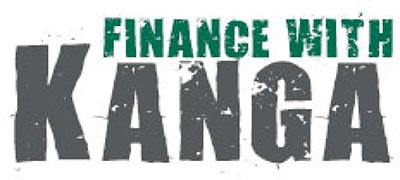 kanga finance equipment finance