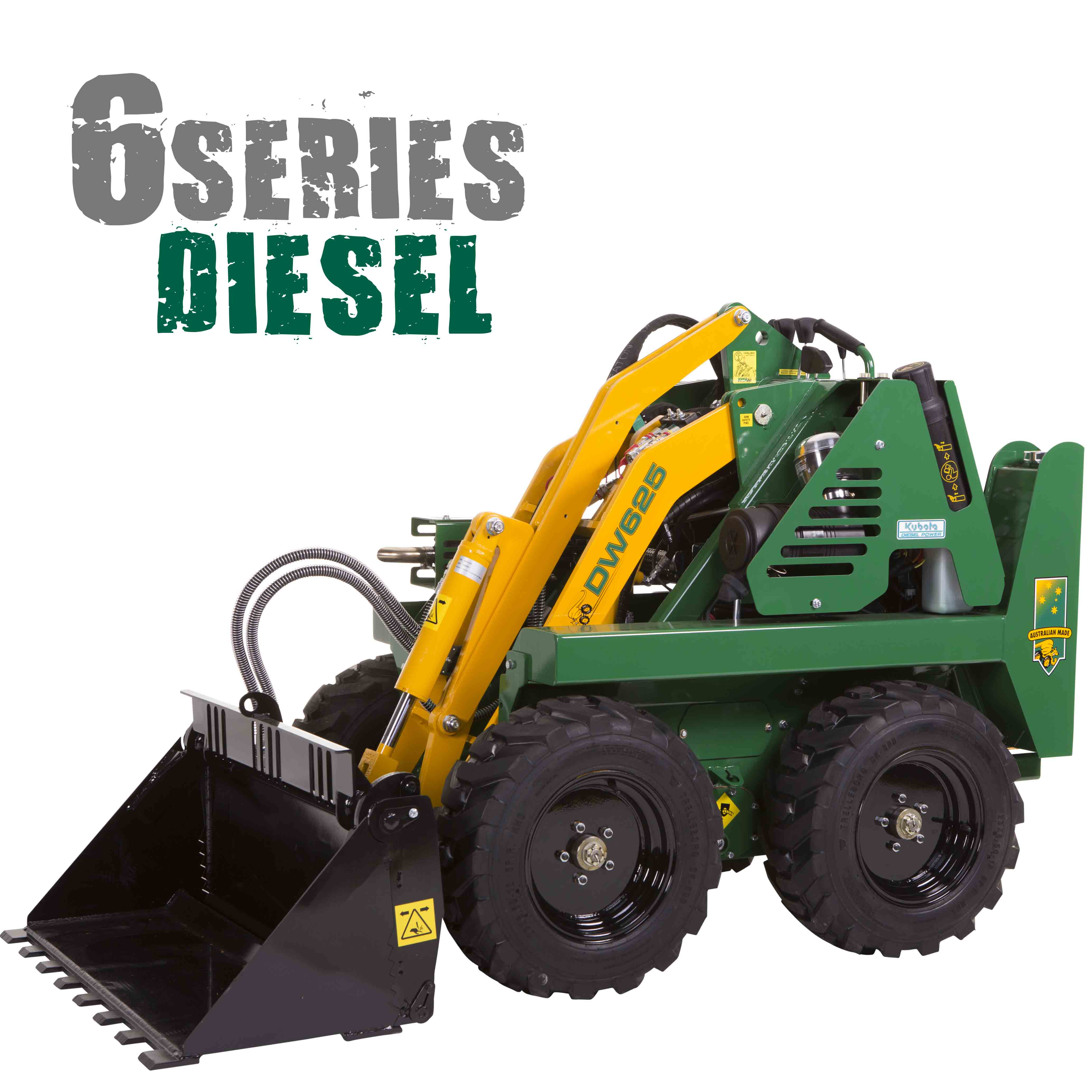 6 SERIES DIESEL1 kanga loaders 6 series midi diesel kanga loader wiring diagram at nearapp.co