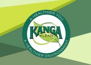 Kanga klean environmental