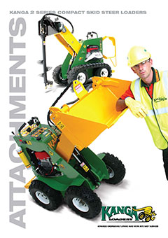 cover-2series-attachments