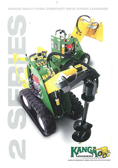 cover-2series-loader