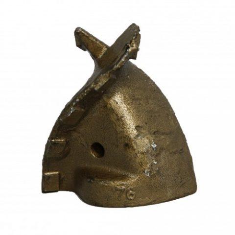 auger teeth mini digger dingo kanga