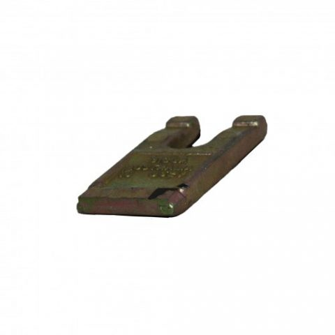 auger tooth trencher