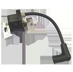kanga mini loader, gxv530, ignition coil