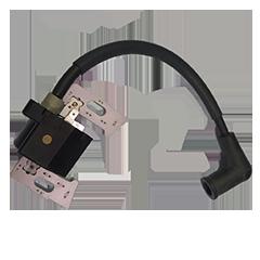 GXV530, kanga, mini loader, ignition coil