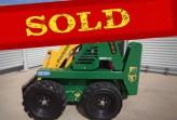 P3041019-sold