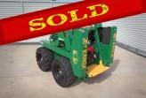 P3041021-sold