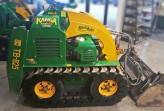 Kanga Loader TB-825