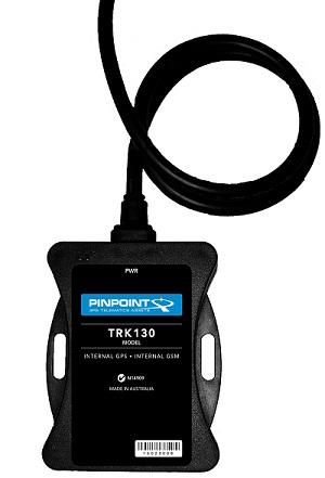GPS-TRK130