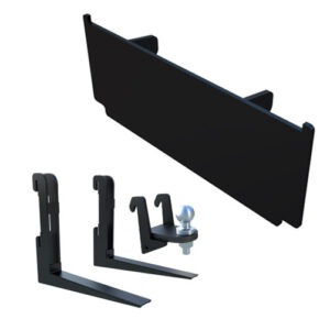 Multitool Bar for 2 Series Kanga Loader